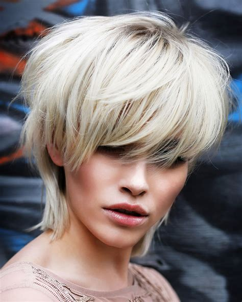 different hair cuts of womens pubic hair short hair cuts and hairstyles for pretty woman 2018