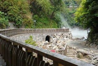 Air Di Taiwan tempat wisata yang menarik di taiwan dasbor pariwisata