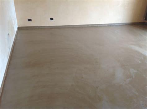 pavimento cemento microcemento pavimenti microcemento pavimenti in