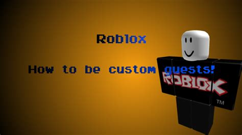 roblox guest 0 roblox how to become guest 0 guest 666 guest 1 guest