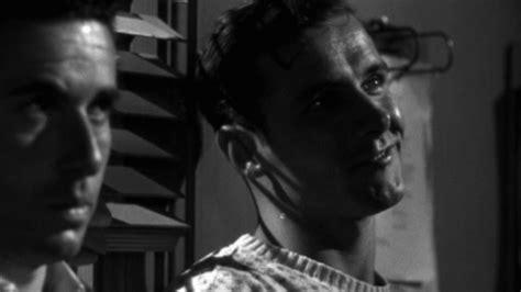he walked by night 1948 film noir thriller youtube le film he walked by night