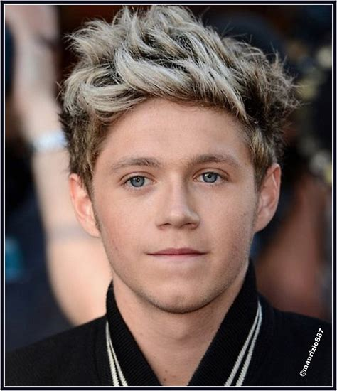 niall horan to go in a new direction highland radio