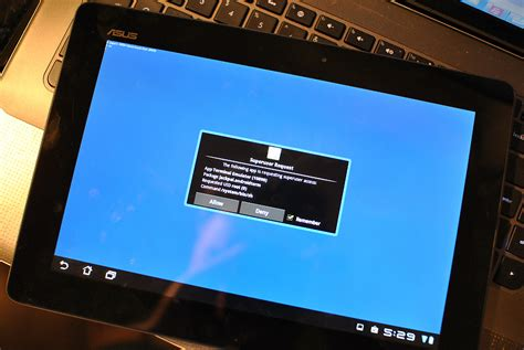 razorclaw apk how to root the asus transformer prime android central