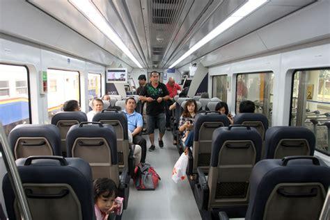 denah stasiun kereta api medan 12 ribu penumpang akan penuhi stasiun kereta medan