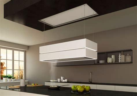 cappa soffitto cappa a soffitto o sospensione la bellezza design la