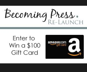 How To Replace A Lost Amazon Gift Card - giveaway enter to win a 100 amazon gift card cleverly changing