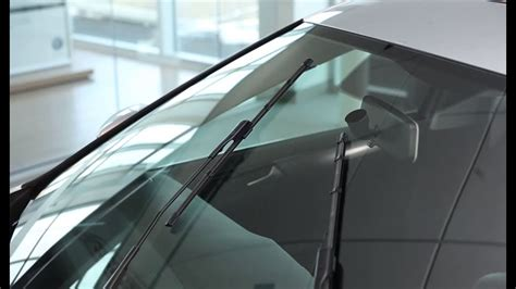 problems  wipers dont work  vw golf mk bora jetta replace   relay youtube