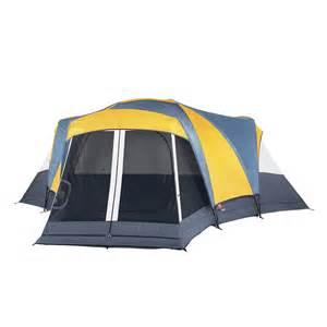 Grey Canopy Tent Swissgear Kaiservilla Screen Porch Tent Gray White