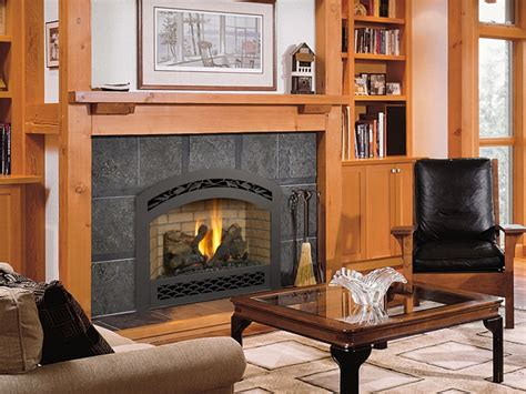Gas Fireplace Insert For Sale by Gas Fireplace For Sale On Custom Fireplace Quality