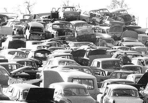 Auto Verschrotten Rostock by File Bundesarchiv Bild 183 1990 1228 011 Nordhausen
