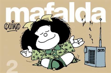 libro mafalda mafalda 2 mafalda 2 lavado tej 211 n joaqu 205 n s quino sinopsis del libro rese 241 as criticas opiniones