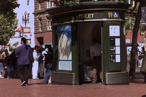 public bathrooms in san francisco it s time to raise a stink over public toilets sfgate