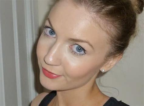 Makeup Loreal l oreal true match foudation blendable makeup spf17 urashop
