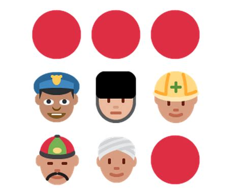 emoji quiz buzzfeed guess these classic album covers by their emoji equivalent