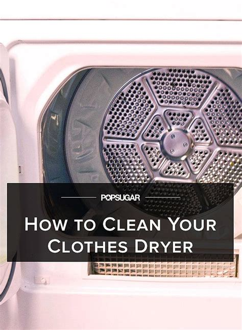how to spring clean your washer and dryer steve ash 17 best images about cleaning my house on pinterest a