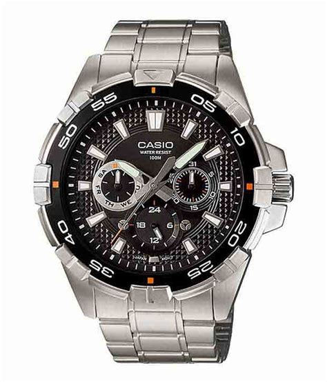 casio a657 analog price in india buy casio a657