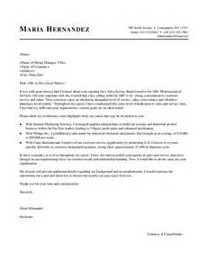 Phone Sales Cover Letter by Chronological Sales Cover Letter Hashdoc