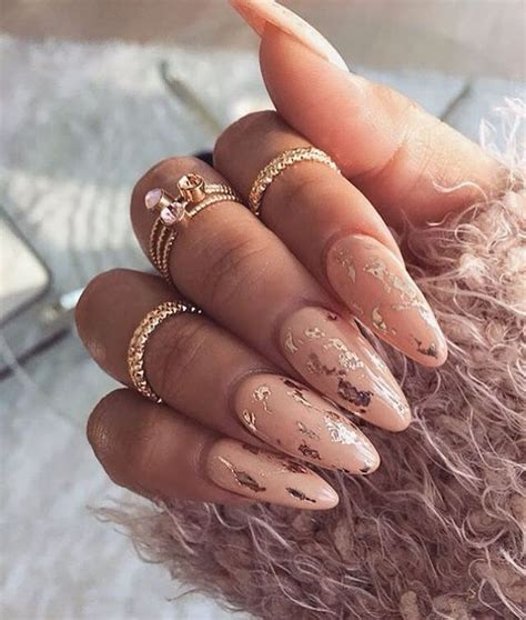 Looking For Nail Designs by Best 25 Acrylic Nail Designs Ideas On Acrylic