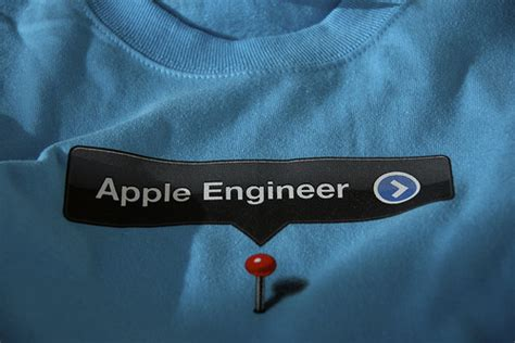 design engineer apple on site mobile service updated outside manchester mac