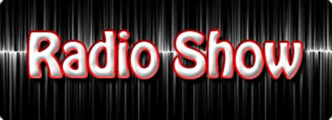 the official radio station of oldschoolhiphop