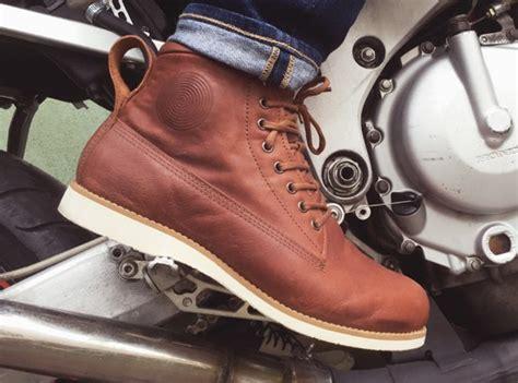 alpinestars rayburn shoes review rogue mag