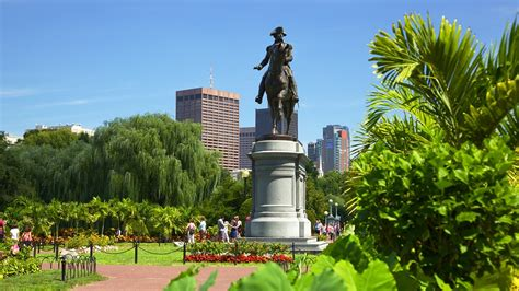Umass Finder Massachusetts Vacations 2017 Explore Cheap Vacation Packages Expedia