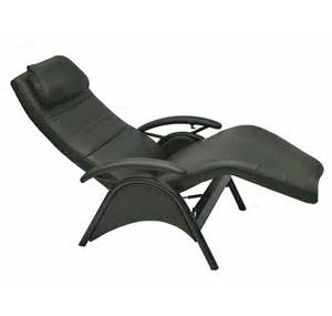 Zero Gravity Lounge Chair Design Ideas Indoor Zero Gravity Chair Theater Seating Indoor Salon Ideas And Treatment Rooms