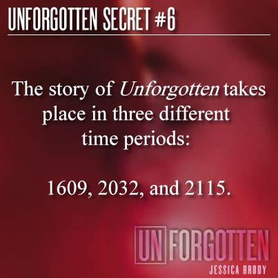 the unforgotten a novel books unforgotten tour with brody