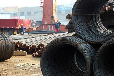 steel mills set to roar after curbs end cisa steel faces worst week in a year financial tribune
