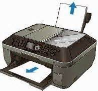 reset canon ip2770 paper jam 1000 images about driver and resetter printer on
