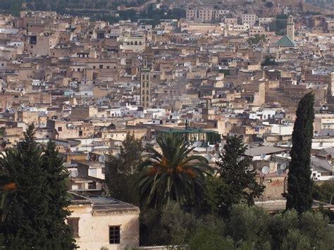 Dq Maroko buschtaxi net mein sommerausflug nach marokko im august 2015