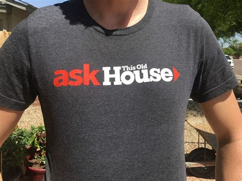 this old house episodes pbs ask this old house behind the scenes phoenix episodes phoenix new times