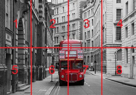 wallpaper for walls london giant size red london bus decorating wallpaper mural art
