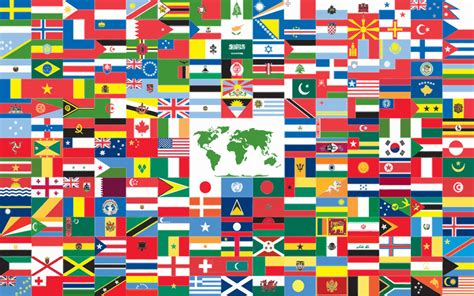 flags of the world gallery file the world flag 2006 svg wikimedia commons