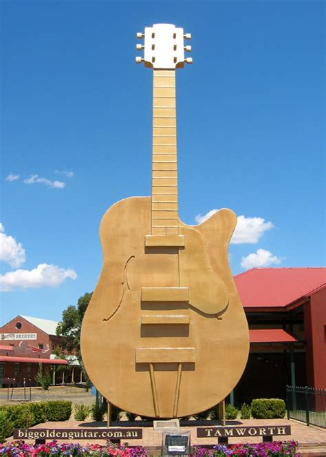 country music award wiki country music awards of australia wiki everipedia