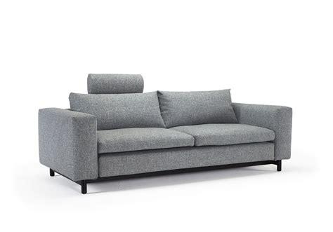 sofa legs toronto magni sofa bed bijan interiors toronto s modern