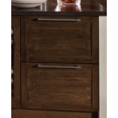 undercounter refrigerator drawers panel ready t24ur800dp thermador 24 quot undercounter refrigeration