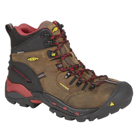 mens steel toe hiking boots timberland steel toe hiking boots for bye bye laundry