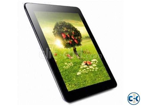 Samsung Tab Ram 2gb samsung galaxy tab 2gb ram tablet pc clickbd