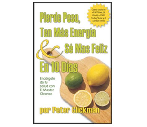 Detox Foods Book Pdf by The Master Cleanse Book Free Pdf сайт Ovaliger