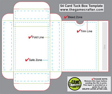 Trading Card Size Templates by 11 Card Template Psd Images Board Cards