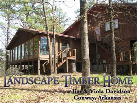 Landscape Timbers Home Landscape Timber Home Grid