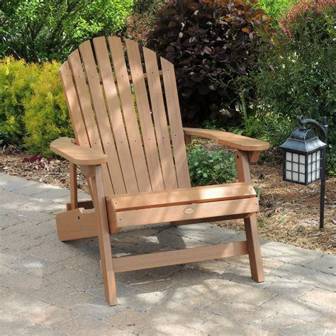 Reclining Adirondack Chair King Hamilton Folding And Reclining Adirondack Chair