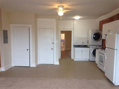 1 bedroom apartments craigslist craigslist 1 bedroom apartment 28 images 100