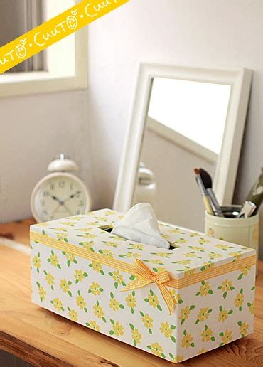 Kotak Tissue Decoupage 1 63 best images about tissue box on decoupage