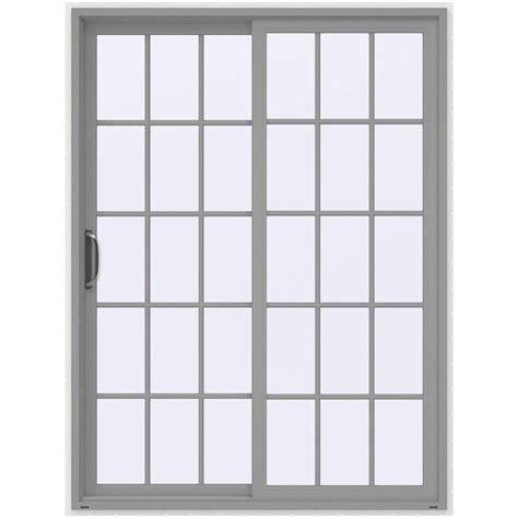 front door window inserts home depot exterior doors home depot exterior doors home depot sale