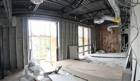 Sheetrocking A Ceiling by Sheetrocking A Ceiling 301 Moved Permanently Redroofinnmelvindale