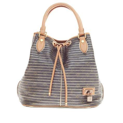 Lv Single Bag New Edition 036 louis vuitton neo shoulder bag limited edition monogram