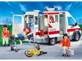 playmobil to feature in big budget geekynews