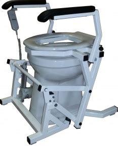 Toilette Mit Wasserstrahl Und Föhn by Aufstehhilfe Toilette Attris Anpassbare Sanit 228 Rtechnik